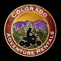 Colorado Adventure Rentals