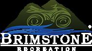 Brimstone SxS-ATV Rentals