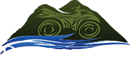Brimstone Recreation