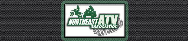 Northeast ATV Association