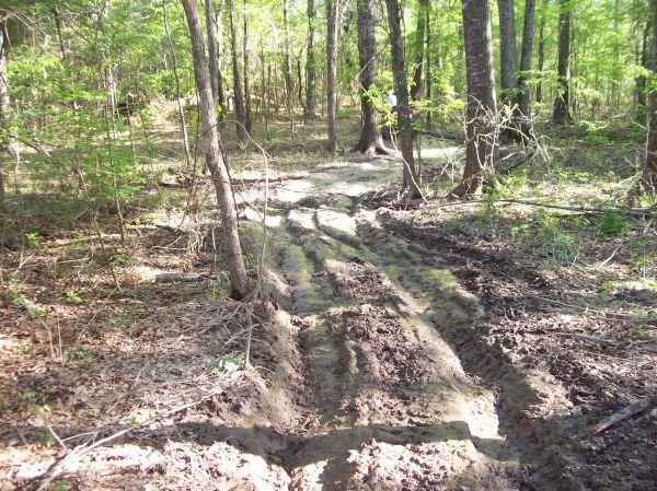 River Run ATV Park
