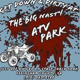 Big Nasty ATV Park