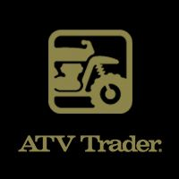 $5 Off ATV Trader Enhanced Listing