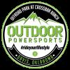 OffRoad Park At CrossBar Ranch