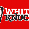 Brimstone Recreation White Knuckle Event May 24-26- Huntsville, TN