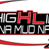 High Lifter Quadna Mud Nationals- June 7-9, Hill City, MN