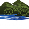 Brimstone Recreation