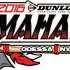 GNCC RD 8- Dunlop Tomahawk June 11-12