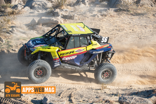 2020-King-Of-The Hammers-12