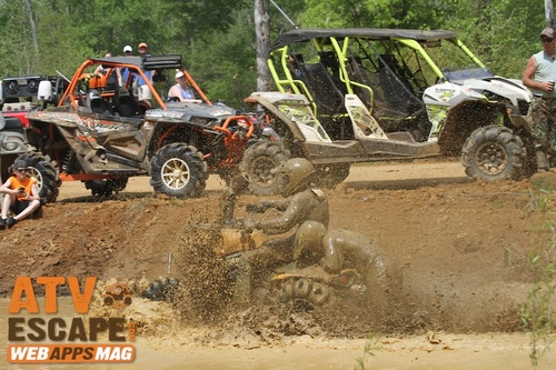 2016-mud-nationals13