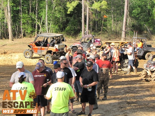 2016-mud-nationals14