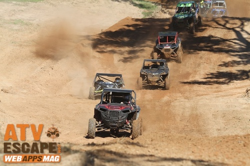 2016-mud-nationals2