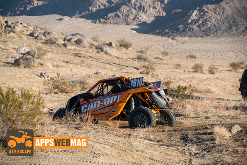 2020-King-Of-The Hammers-32