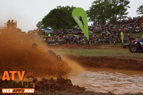 2016-mud-nationals20