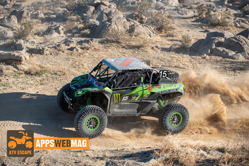2020-King-Of-The Hammers-28