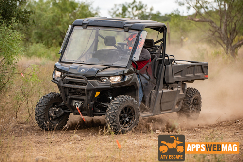 Can-Am-Defender-Pro-3