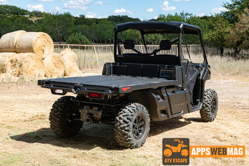 Can-Am-Defender-Pro-41