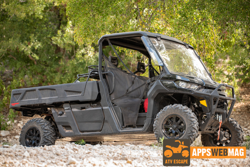 Can-Am-Defender-Pro-24