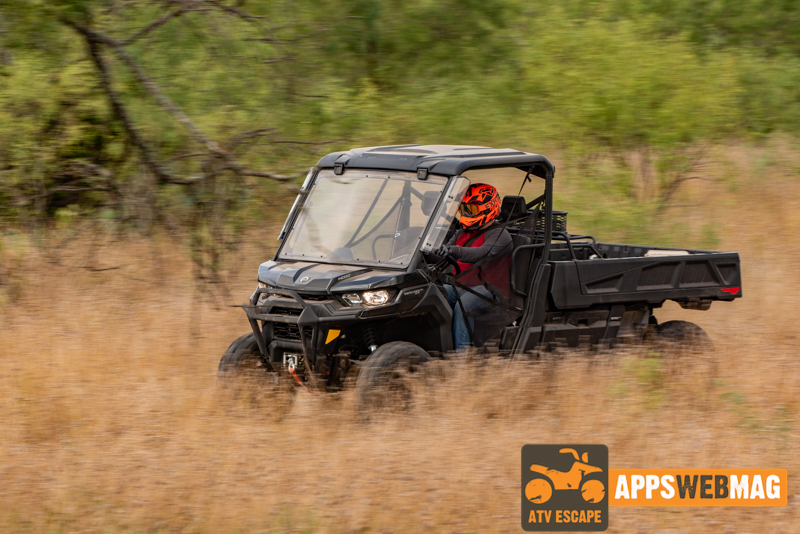 Can-Am-Defender-Pro-6