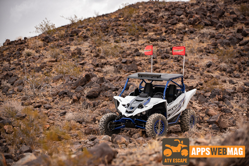 yamaha-yxz1000r-turbo-first-statics-casey-web-atvescape-001