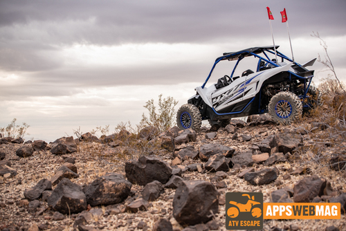 yamaha-yxz1000r-turbo-first-statics-casey-web-atvescape-026