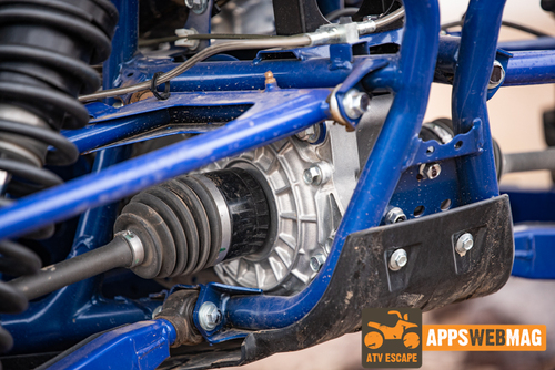 yamaha-yxz1000r-turbo-first-statics-casey-web-atvescape-039
