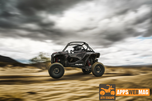 2019-rzr-xp-turbo-s-velocity-titanium-metallic_150