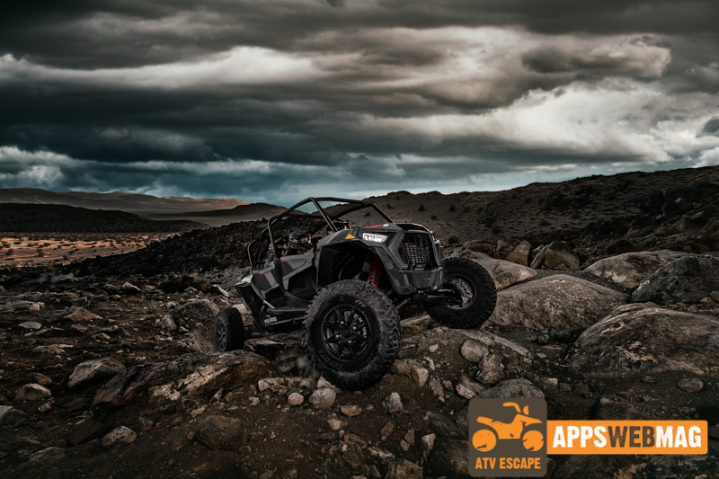 2019-rzr-xp-4-turbo-s-velocity-titanium-metallic_SIX6342_14541