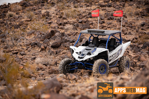 yamaha-yxz1000r-turbo-first-statics-casey-web-atvescape-006
