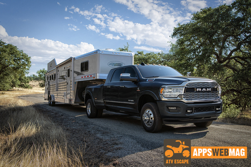 2019-ram-heavy-duty-trucks-ATV-ESCAPE-web-158
