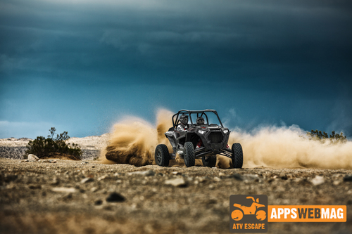 2019-rzr-xp-turbo-s-velocity-titanium-metallic_051