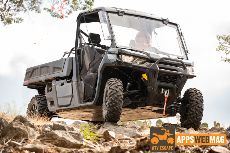 Can-Am-Defender-Pro-10