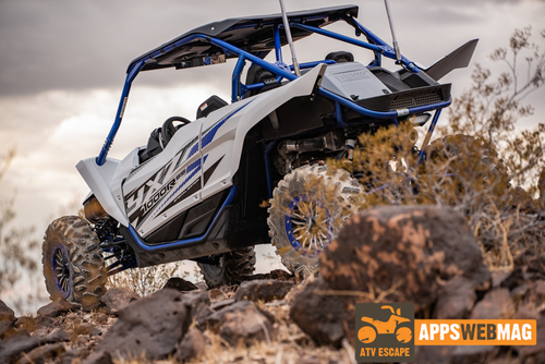 yamaha-yxz1000r-turbo-first-statics-casey-web-atvescape-027