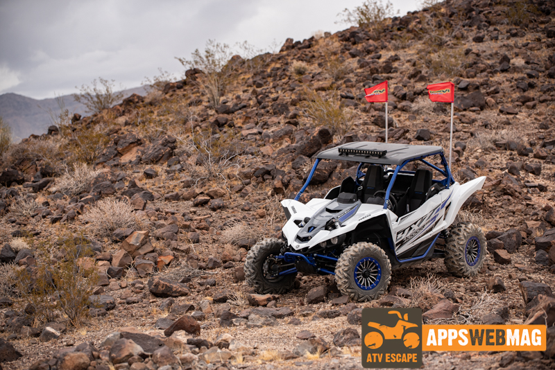 yamaha-yxz1000r-turbo-first-statics-casey-web-atvescape-016