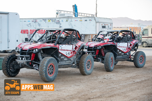 2020-King-Of-The Hammers-2