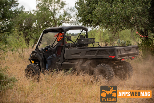 Can-Am-Defender-Pro-5