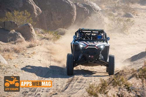 2020-King-Of-The Hammers-24