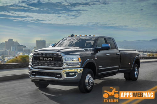 2019-ram-heavy-duty-trucks-ATV-ESCAPE-web-166