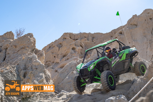 teryx-krx-first-ride-13