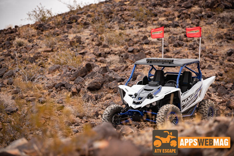 yamaha-yxz1000r-turbo-first-statics-casey-web-atvescape-004