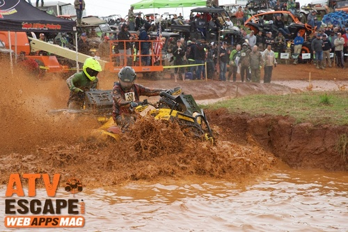 2016-mud-nationals22