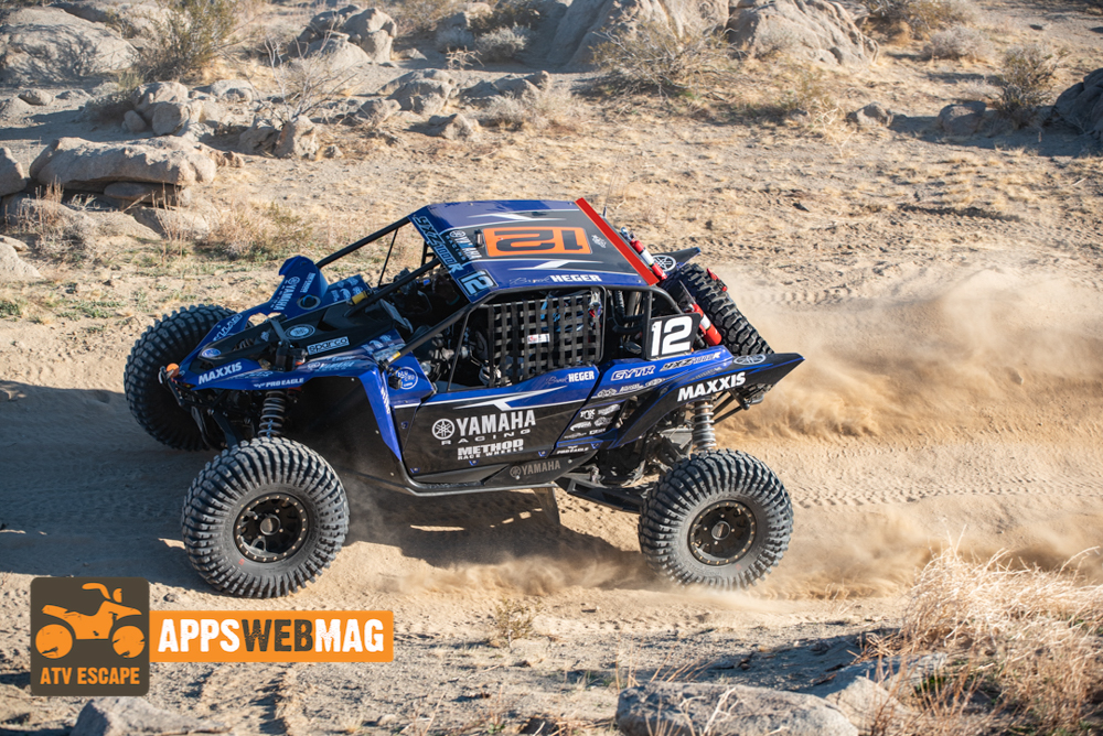 2020-King-Of-The Hammers-11