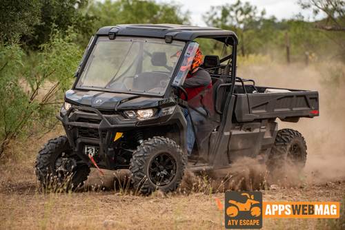 Can-Am-Defender-Pro-4