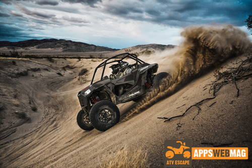 2019-rzr-xp-turbo-s-velocity-titanium-metallic_128