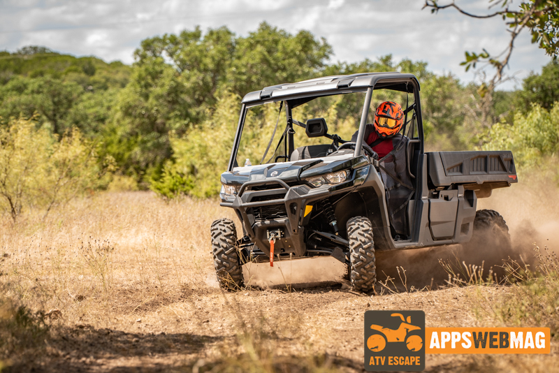 Can-Am-Defender-Pro-26