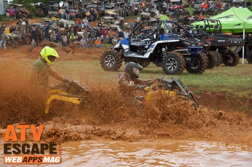 2016-mud-nationals21