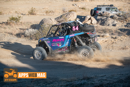 2020-King-Of-The Hammers-31
