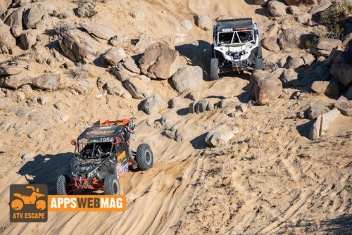 2020-King-Of-The Hammers-36