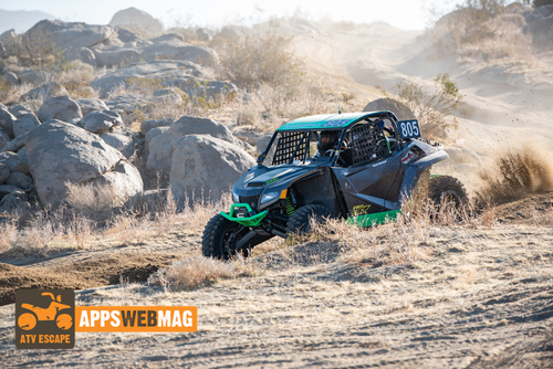 2020-King-Of-The Hammers-34