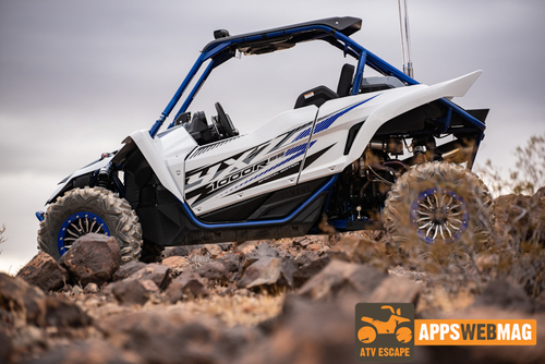 yamaha-yxz1000r-turbo-first-statics-casey-web-atvescape-023